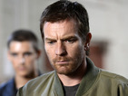 Son of a Gun review: Ewan McGregor fires up heist thriller