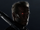 Arnold is back! New footage revealed in Terminator: Genisys trailer