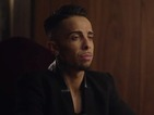 Dappy releases video for new single 'Beautiful Me'