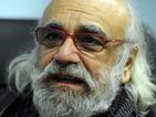 Singer Demis Roussos dies, aged 69