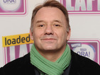 Bob Mortimer scolds Guardian for complicity in proposed BBC Three sale