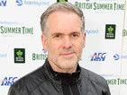 An XFM revolution with Chris Moyles: What do you think about the rumoured changes?