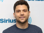 Entourage star Jerry Ferrara joins 50 Cent's Power