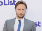 Parenthood creator on Scott Porter cameo: 'It was meaningful to me'