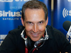 Todd McFarlane will not return to Marvel or DC