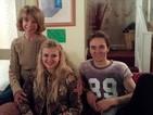 Coronation Street: Lucy Fallon cast as new Bethany Platt