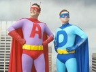 Ant & Dec are superheroes in new Saturday Night Takeaway trailer