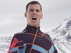 The Jump: Will Jackass star Steve-O be exposed as a massive wimp?