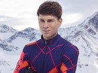 Joey Essex: 'There are so many single women on The Jump'