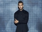 Calvin Harris signs three-year Las Vegas residency with Hakkasan Group