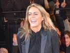 Celebrity Big Brother Patsy Kensit: 'I thought I'd not be able to leave'