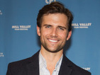 Kyle Dean Massey to star in Nashville as openly gay singer