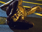 Tuesday ratings: The Flash falls to series low, Agent Carter down