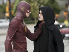 The Flash episode 11 recap: Dr Wells must pay the Piper