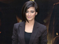Akshara: I thought Balki wanted me as AD