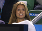 Andy Murray defends sweary Kim Sears