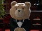 Watch Ted 2's filthy first trailer