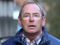 Fred Talbot guilty of indecent assault