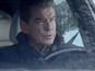 Watch Pierce Brosnan's new Super Bowl ad