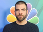 Zachary Quinto for Hollywood Game Night