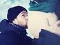 Justin Timberlake, Jessica Biel having a baby