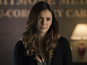 "Dobrev's Vampire Diaries exit ""very moving"""