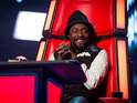 Find out what this Saturday's 15 hopeful acts will be singing at the blind auditions.