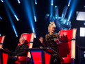 Ten acts made it through the blind auditions on tonight's show - but who was best?