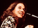 Listen to some of pop's finest moments ahead of the new Carole King musical.