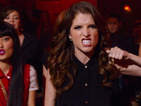 Pitch Perfect 2 Super Bowl spot: The Bellas face the Green Bay Packers