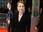 Kristin Scott Thomas: 'Ageism against actresses over 50 is a disaster'