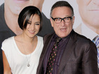 Robin Williams' daughter Zelda: 'It's not important to ask why dad died'