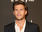 Suicide Squad: Scott Eastwood and Ray Olubowale join cast