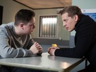Hollyoaks: John Paul McQueen's rape ordeal nearly aired in a late-night timeslot