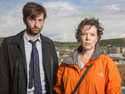 The series will return for a third series with David Tennant and Olivia Colman.