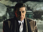 Steven Van Zandt's mob comedy Lilyhammer is whacked by Netflix after three seasons