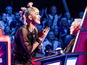 The Voice UK: How did Twitter react?