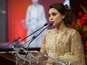 Rani Mukerji's bid to end child trafficking