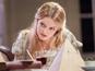 Arcadia review: A gem of a comedy ★★★★