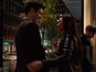 Will The Flash find true love in clip?