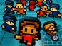 The Escapists to be released on PS4