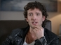 United We Fall: What Jack Donnelly did next