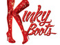 Kinky Boots musical coming to London