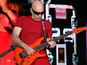 Joe Satriani announces November UK tour
