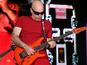 Joe Satriani announces November UK tour