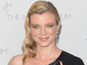 Amy Smart joins new Rashida Jones comedy