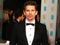 Ethan Hawke for Magnificent Seven remake