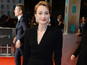 "Kristin Scott Thomas on ageism ""disaster"""