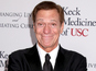 Joe Piscopo for Saturday Night Live special