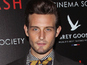 HBO drag queen pilot adds Nico Tortorella